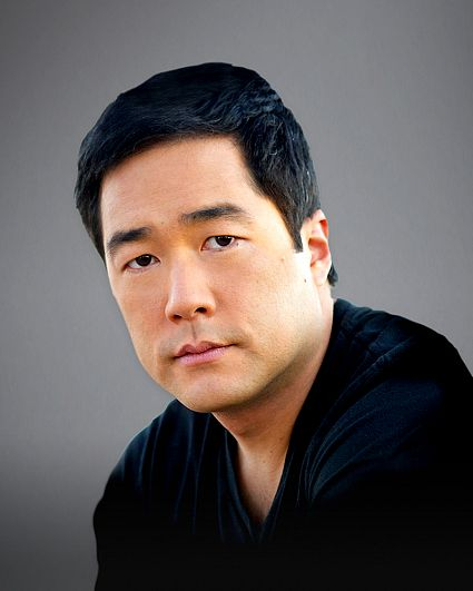 Tim Kang Biography, Age, Height, Family, Wife, Movies, Tv