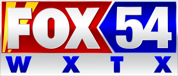 WXTX TV Fox 54 News Live Stream, Schedule, Reporters, News, Weather Updates and Contacts