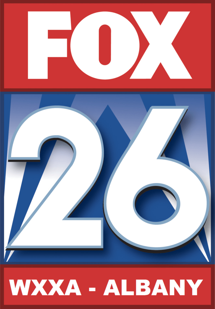 WXXA Tv FOX 23 News Albany Live Stream, Schedule, Reporters, News, Weather Updates and Contacts