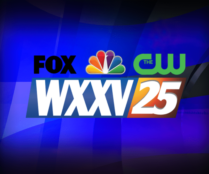 WXXV Tv Fox 25 News Live Stream, Schedule, Reporters, News, Weather Updates and Contacts