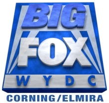 WYDC Tv Fox 48 News Live Stream, Schedule, Reporters, News, Weather Updates and Contacts